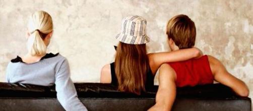 la infidelidad y la lealtad: consejos para relaciones de pareja - com.co