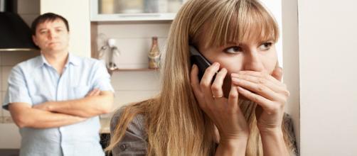 La proliferación de la infidelidad femenina