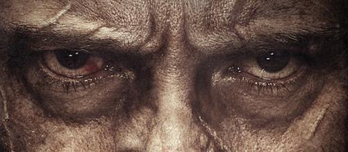Logan', la película - Algo de Cine y TV