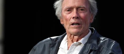 Los críticos de Clint Eastwood en Japón siempre están ahí para alegrarle el día