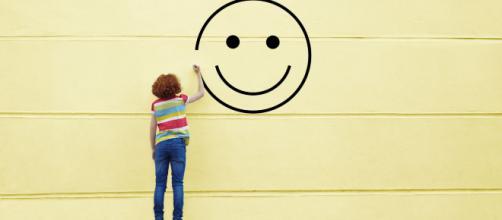 Low self esteem? Learn how to improve it