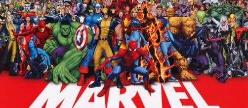 Marvel continuará por un tiempo mas en netflix