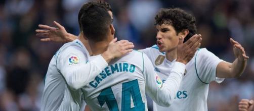 Mercato : Chelsea met 135M€ sur un joueur du Real Madrid !