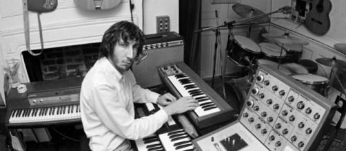 Pete Townshend On 'Tommy': Behind the Who's Rock Opera - Rolling Stone - rollingstone.com