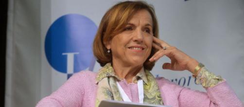 Riforma pensioni, Elsa Fornero: attacchi chiari segnali di cinismo e vigliaccheria