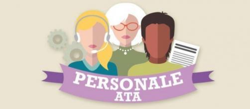 Rinnovo graduatorie ATA 2017/20: la data di uscita del bando si ... - ideeinsieme.it