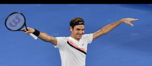 Sports | Classement ATP : Roger Federer fond sur Rafael Nadal - dna.fr