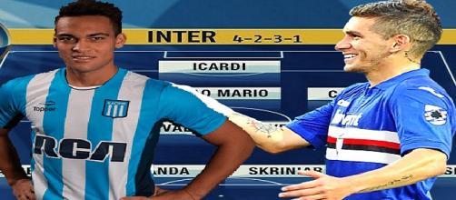 Inter 2018-2019: la situazione su Martinez, Torreira e il colpo in difesa