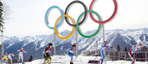 Un año para los Juegos Olímpicos de Invierno de Pyeonchang 2018 ... - eurosport.com