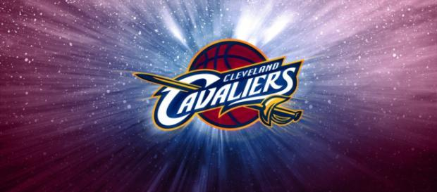 13 Cleveland Cavaliers Chrome Themes, Desktop Wallpapers & More ... - brandthunder.com