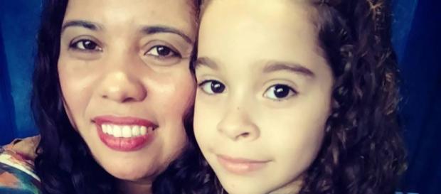 Criança de 7 anos aceitou o desafio e acabou falecendo