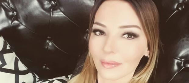 Drita D'Avanzo is shaking things up with Instagram post about 'fake' friend. [Image via Drita D'Avanzo/Instagram]