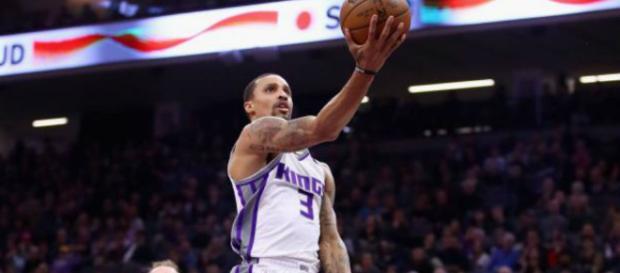 Fichajes NBA: Traspasos en la NBA: Sigue en directo el cierre del ... - marca.com