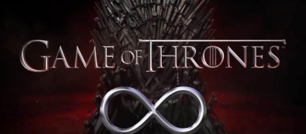 Game of Thrones está en su octava temporada y parece ser el final