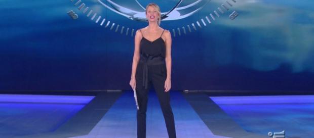 Isola dei Famosi 2018 | Terza puntata | Nominati | DavideMaggio.it - davidemaggio.it