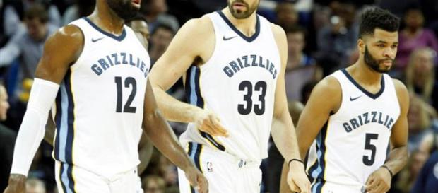 NBA: Boston Celtics, Philadelphia 76ers hacen ofertas por Tyreke Evans
