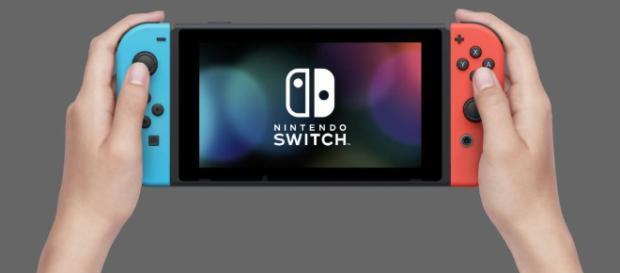 Nintendo Switch: los cinco juegos clave para 2017 | Tecnología ... - elpais.com