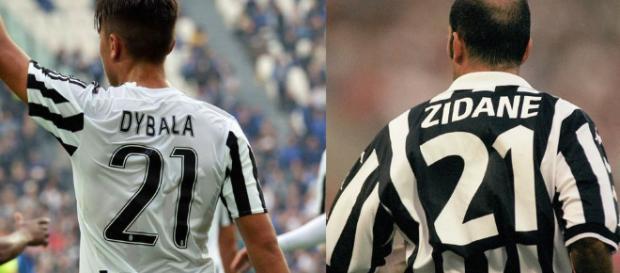 Paulo Dybala va-t-il rejoindre le Real Madrid ?