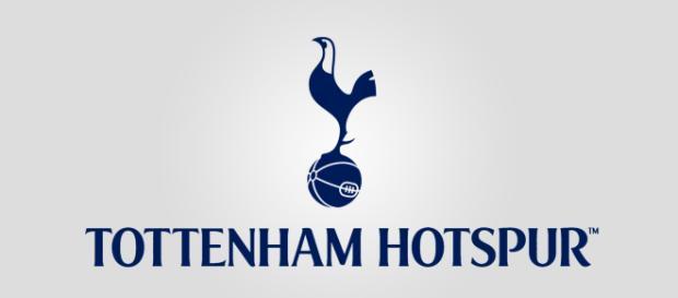 Tottenham Hotspur Football Club, es un club de fútbol inglés
