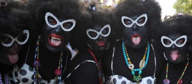 Fantasias de Carnaval podem reforçar preconceitos?