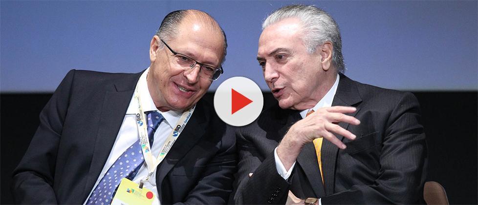 PSDB orienta sua bancada a votar pela reforma da Previdência