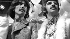 'Magical Mystery Tour': El primer batacazo de The Beatles