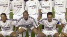 El crack del Real Madrid que fue vendido por ser 'demasiado feo'
