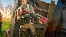 'Fortnite' passes 'PUBG' with more concurrent players