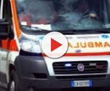 Assunzioni Croce Rossa Italiana-CroceBlu: domanda a febbraio-marzo 2018