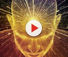 Potenziare la memoria con tecniche particolari