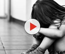 Palermo: bimba di 9 anni costretta a prostituirsi