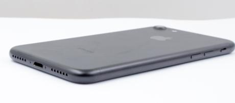 Apple was investigated in the US for slowing down Iphones (Wikipedia)