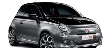 Fiat 500 at 60: the best (and worst) special editions | Autocar - autocar.co.uk