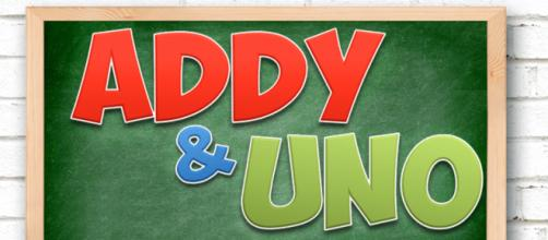 'Addy & Uno' is a puppet play for children that is playing Off-Broadway in NYC. / Image via Tom D'Angora, used with permission.