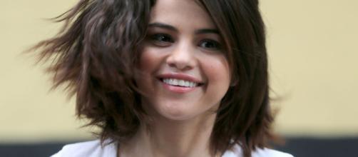 Así es el exclusivo retiro de lujo en el que Selena Gomez está ... - revistavanityfair.es