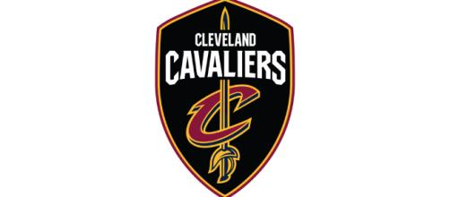 Cleveland Cavaliers To Debut New Team Logos For 2017-18 Season ... - cbslocal.com