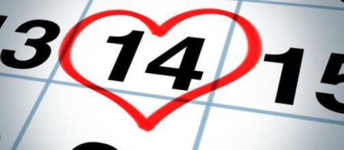 Cómo llegó San Valentín a ser el día de los enamorados ... - elsalvador.com