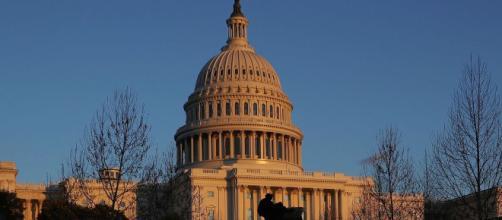 Congreso votó para aprobar el presupuesto de noticias