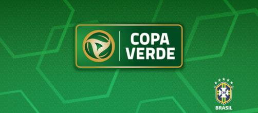 Copa Verde: Interporto x Paysandu ao vivo