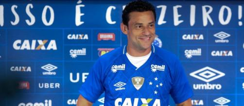 Democrata x Cruzeiro ao vivo nesta sexta