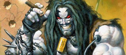 El director de Lobo podría ser el mismo que nos trajo Transformers
