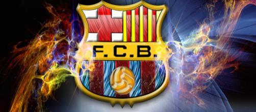 El Fútbol Club Barcelona es una entidad polideportiva de Barcelona. Fue fundado como club de fútbol el 29 de noviembre de 1899.