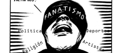 En la mente del fanático – Pigmalion - pigmalionpd.com