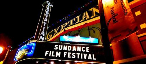 Festival de Cine Independiente de Sundance - TKM Chile - mundotkm.com