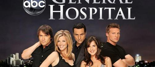 Presentan cambios en el elenco de 'General hospital'
