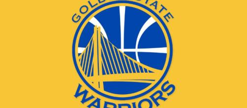 Golden State Warriors could add another talent in the coming days - image: GSW logo