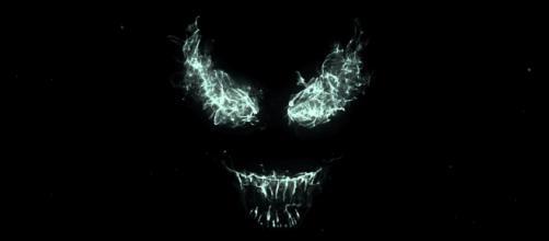 Inquietante primer teaser trailer de 'Venom', con Tom Hardy | Cultture - cultture.com
