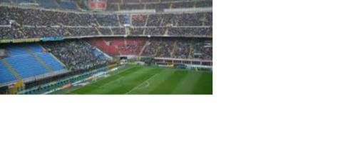 Inter - Bologna, probabili formazioni
