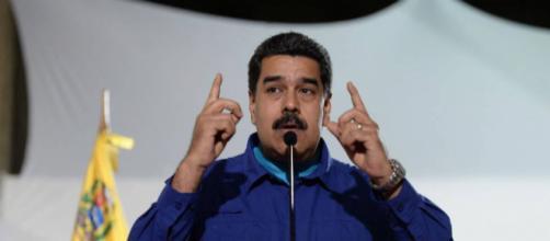 La Corte Penal Internacional examina los presuntos crímenes del gobierno de Venezuela