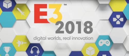 Las entradas para el E3 2018 ya tienen fecha de puesta a la venta